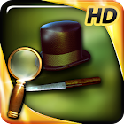 Jack the Ripper HD (full) icon