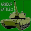 Armour Battle 2 logo