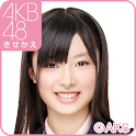 AKB48きせかえ(公式)武藤十夢-K3rd- icon