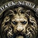 DARK NEBULA logo