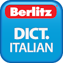 Italian - English Berlitz icon