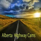 Alberta Commuter Highway Cams