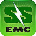 mySSEMC icon