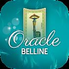 Belline Oracle - Tarots & Interpretations icon