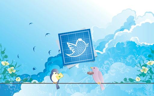 TweetsFeeds