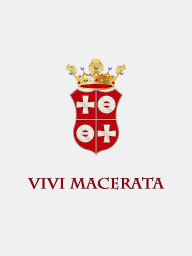 Vivi Macerata
