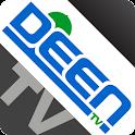 DEEN.TV icon