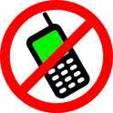 conText icon