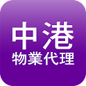 Chung Kong Property icon