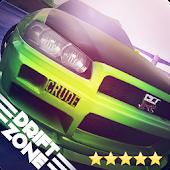 Download Drift Zone APK