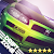 Drift Zone file APK for Gaming PC/PS3/PS4 Smart TV