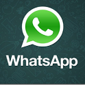 Emoticons Whatsapp icon