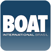 Boat International Brasil