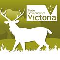 Vic Hunting icon