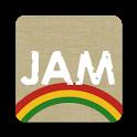 まとめ JAM 高速まとめサイトリーダー icon