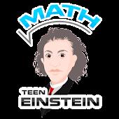 6th Math / PSLE Statistics