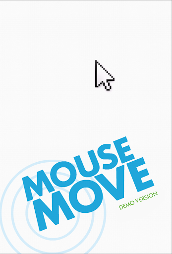 MouseMove Demo