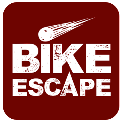 Bike Escape - Racing Challenge