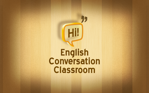 100個對話 - Speak English, English Lesson, English Words & Learn English at EnglishSpeak.com