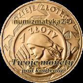 Numizmatyka24