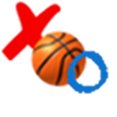 X&O Basketball FREE