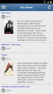 免費媒體與影片App|奧地利電視|阿達玩APP