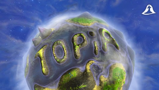 Topia World Builder v1.6