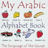 Arabic Alphabets Free