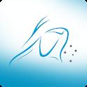 SMCM icon