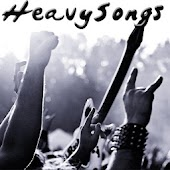 HeavySongs