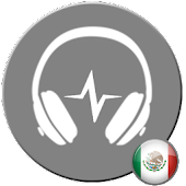 Mexican Radios Free