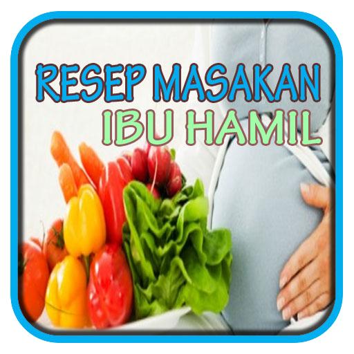 Resep Makanan Ibu Hamil