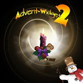 Advent-Widget