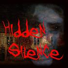 Horror Story:Hidden Silence icon