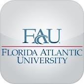 FAU Davie Campus