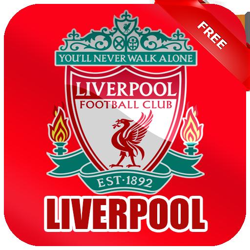 Liverpool Football Club News