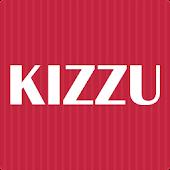 Kizzu - promocje rabaty zniżki