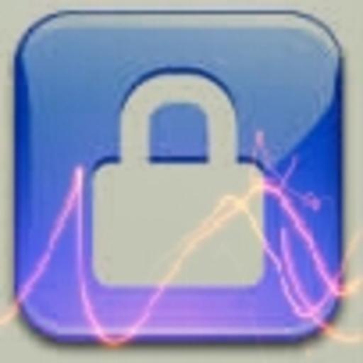 SMS LOCK 2015 LOGO-APP點子