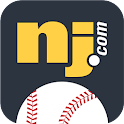NJ.com: New York Yankees News logo