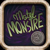 Motel Monstre - Thaumathos