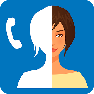 Download   Number Identification apk on PC