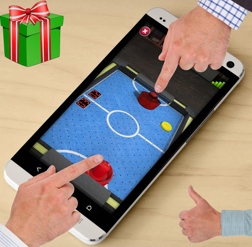 玩免費娛樂APP 下載游戏的两名球员 app不用錢 硬是要APP