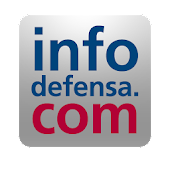 Infodefensa