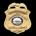 Lee Police icon