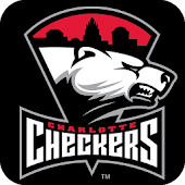 The Charlotte Checkers