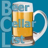 BeerCellarList Owner