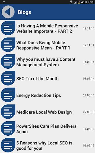 【免費商業App】Telligence-APP點子