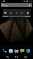 Screenshot of Live Image Cube