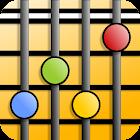 Ukulele Chord Cracker Pro icon