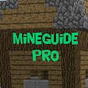 Mineguide Pro